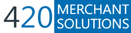 420MerchantSolutions